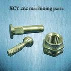 0.002mm tolerence copy/pringting machine parts at low price