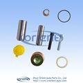 de haute qualité de pièces de camion lourd iveco kits de réparation étrier de frein