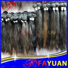 Queen hair 100% Brazilian/Indian/Malaysian/Peruvian/Mongolian/Philippine/Chinese/Burmese/Filipino Remy Hair Cambodian Straight