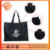 Shopping Bag Reusable Eco bag Foldable