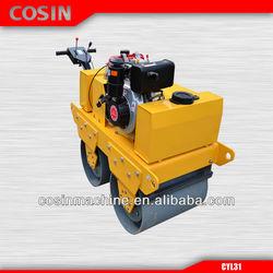 Cosin CYL31C walk behind road roller