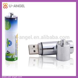 Factory wholesale USB flash pen drive 512gb,portable pen drive player