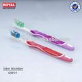 Escova famosos nomes de marca& original escova marca nomes& nomes de marca da escova de dentes