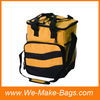 design can cooler bag handbag(manufacturer)
