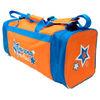 2013 Fashion 600D Sport Travel Bag