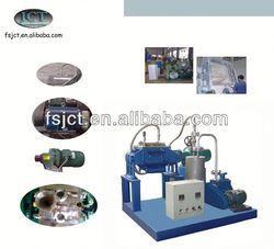 JCT one part construction sealant NHZ-1000L