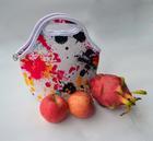 2013 neoprene lunch bag kids