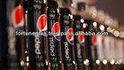 Pepsi Products - UAE ORIGIN