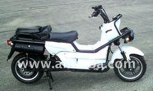 ZEV T 8500