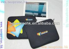 Tablet Case For I Pad