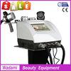 DM-V8 ultrasound cavi lipo machine