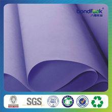 Best Sell diamond design pp fabric