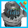 Auto water pump for Seat Cordoba Vario 038121011 038121011A 038121011AV 038121011AX