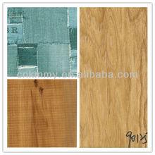 superior quality woodgrain decorative contact paper for flooring,furniture