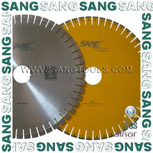 wet table cut off saw blades for granite marble sharp fast cuting