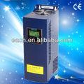 3 fase 380v 7kw inverter( ac drive) per pompa acqua e ventola