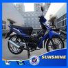 2015 Super New Cheap Cub Motocicleta