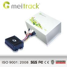 GPS Tracking Kids MVT800