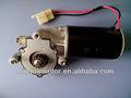 alta de energia 24v motor dc para a janela do carro