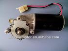 High Power 24V Dc Motor For Car Window