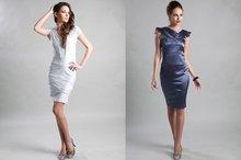 Women's Trendy Fashion Dresses