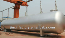 JX 2014 Q345R LPG/LNG storage tank in petrochemical engineering