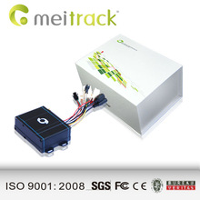 Vehicle Tracking Jammer MVT800