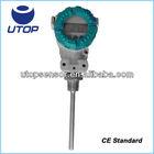 UIT6 Digital Intelligent Modbus Temperature Sensor