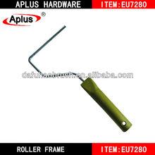 wall painter roller frame home supply-EU7280