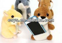 Talking hamster talking hamster toy hamster Russian version talking squirrels talking hamster