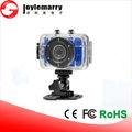 hd كاميرا فيديو الرياضة 720p، معدلات كاميرات لاسلكية