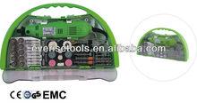 119pcs titan power tools spares