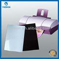 Melhor vender! Matte revestido magnet papelparaimpressão para imãs de geladeira a4 a3