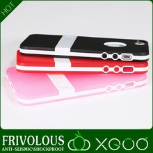 for iphone5 manufacturer supply trendy phone case