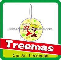 2013 Hot sales electric room air freshener/paper air freshener Y74