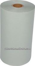 dmd 6630 dacron mylar dacron insulation