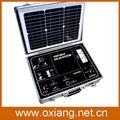 Ce& rohs solar motor stirling, kraft suizo generadores de energía solar