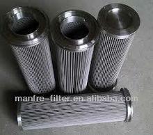 filter Precision 2um-10um INGERSOLL-RAND air filter Element