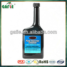 Ultrasonic Fuel Injector Cleaner(355ml)