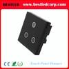 TM05 Touch 12v LED Dimmer Controller