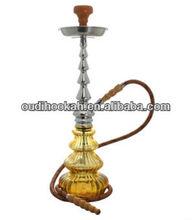 2014 new products shisha hookah Al Fakher