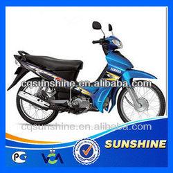 SX110-20A 2013 Chongqing 110CC New Motorbikes