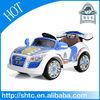 2013 children diecast toy car