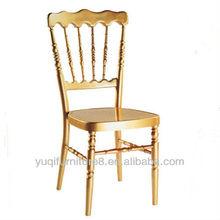 Cheap and comfortable vip chiavari chair