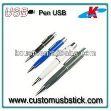 New design usb flash pen 1gb bulk cheap