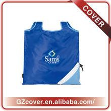 Reusable High quality tote bag for sale