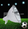 Campo de futebol luzes 1000 W com mh lâmpada