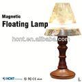 Vente chaude! Magnétiques lampe de décoration, abeille decoration ruche