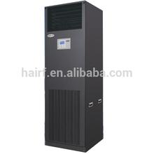 precision air conditioner brand