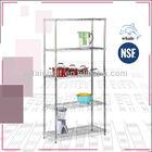 Wholesale alibaba NSF shelf commercial kitchen equipment